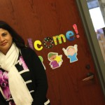 Tawheeda Shahab's Story: Loving and Sharing Kindness